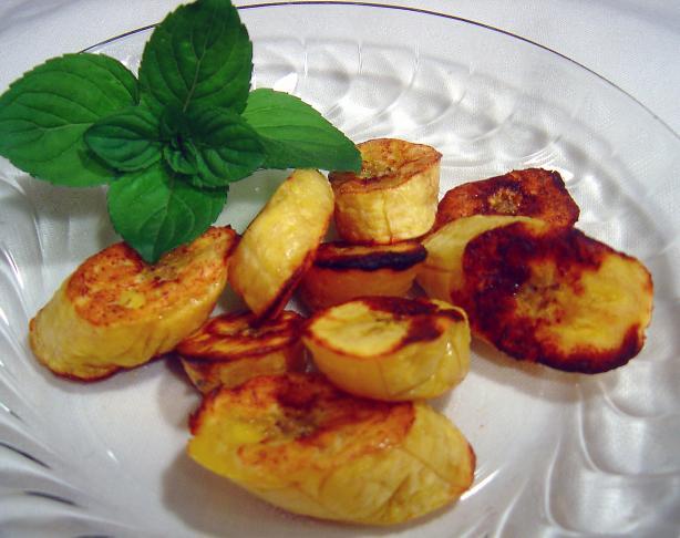 Other National Identities: Food in Honduras