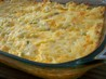 Potato Casserole. Recipe by ~Nimz~