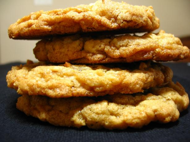 Dad&#39;s Cookies (Copycat). Photo by Breezytoo