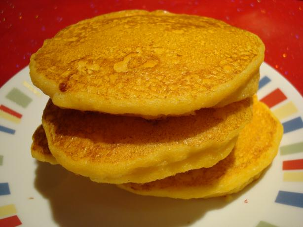 Ww Core Friendly Sweet Corn Cakes. Photo by Starrynews