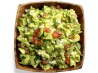 Great Guacamole & Salsa Recipes from Food Network